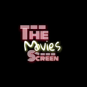 The Movies Screen
