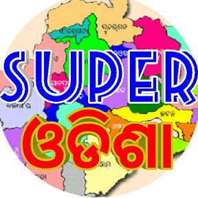 Super Odisha