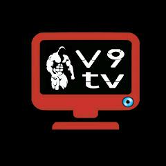 V Nine Tv