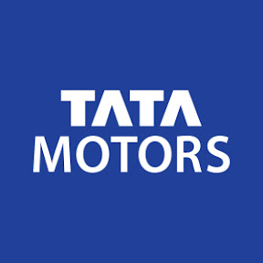 Tata Motors SA
