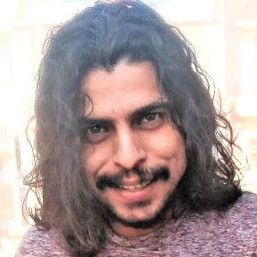 Govind Shunyam