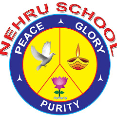 Nehru School Velachery