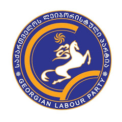 Georgian Labour Party