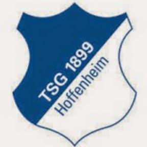 TSG Hoffenheim Frauen