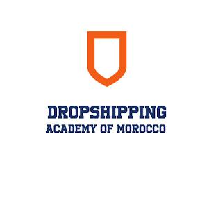 Dropshipping Maroc