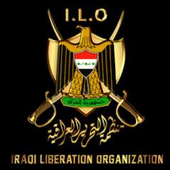 Iraqi Liberation Organization
