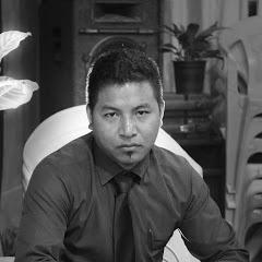 Hminga Chhakchhuak