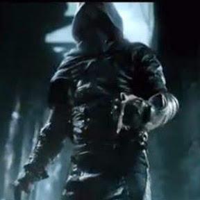 Shadow Thief