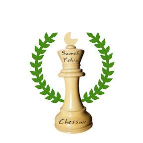 Chesswi