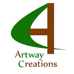 Creo Artway
