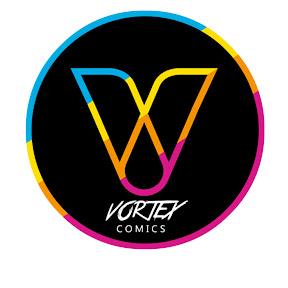 Vortex Daily