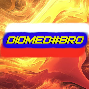 DIOMED#BRO