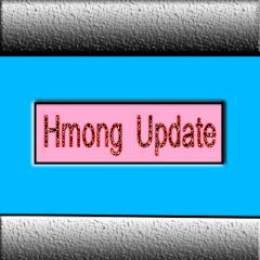 Hmong Update