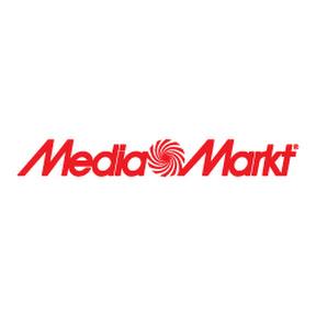 Media Markt Greece