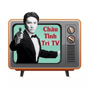 Châu Tinh Trì Tv