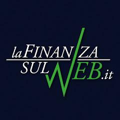 Lafinanzasulweb