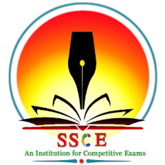 SSCE COMPETITION SUCCESS