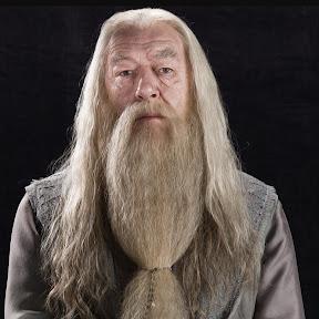 Fresh Dumbledore