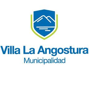 Prensa Municipalidad de Villa La Angostura