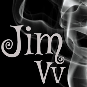 Jim Vv