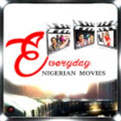 Everyday Nigerian Movies - LATEST NIGERIAN MOVIES