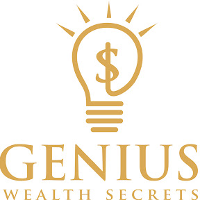 Genius Wealth Secrets