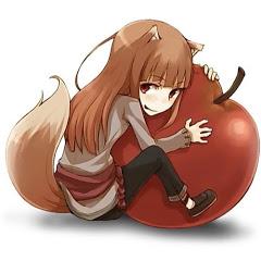 赫箩的苹果