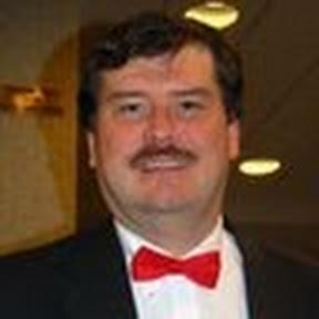 Jeff Ingraham