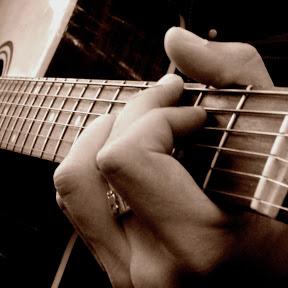 La guitare en 2 semaines