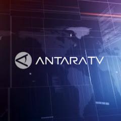 Antara TV Indonesia