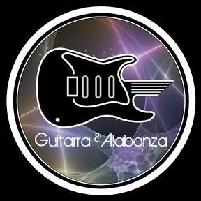 Guitarra y Alabanza