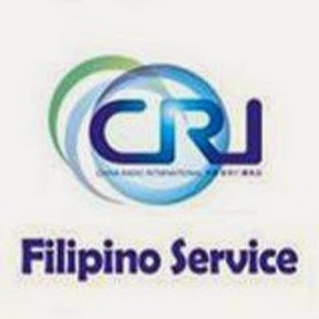 CRI Filipino Service