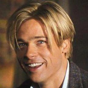 Brad Pitt Fans