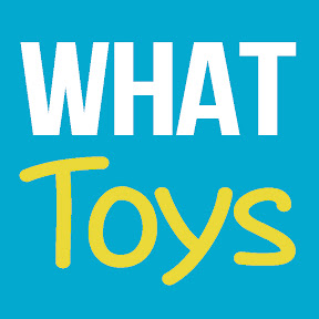 What Toys For Kids