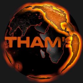Tham's World