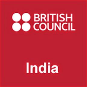British Council India