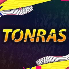 Tonras