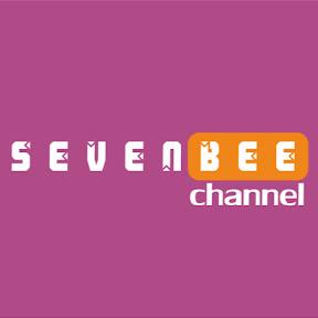 Sevenbee Channel