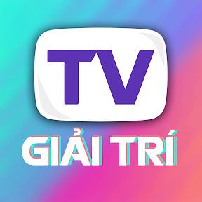 Giải Trí TV
