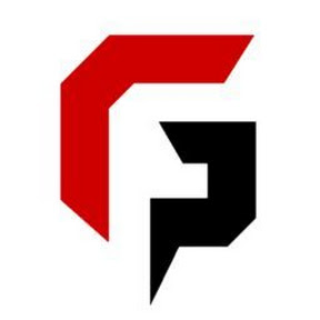 Frusha game