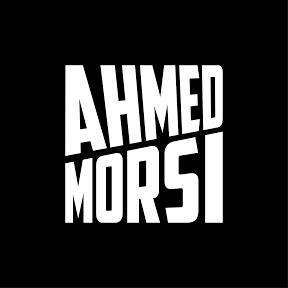 Ahmed Morsi Films