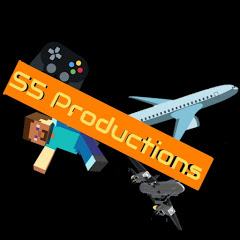 S5 Productions