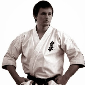 Retro Karate