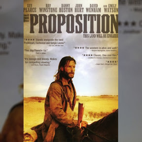 The Proposition - Topic