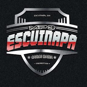 Mp3 Escuinapa