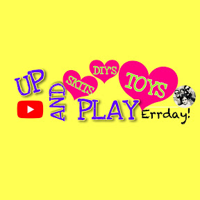 Up and Play