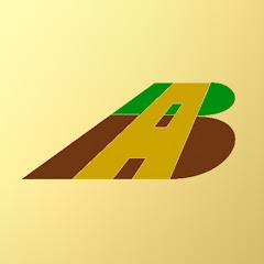 AgrarBlick