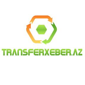 Transfer Xeber
