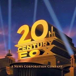 Fox Film do Brasil