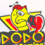 DODO-G